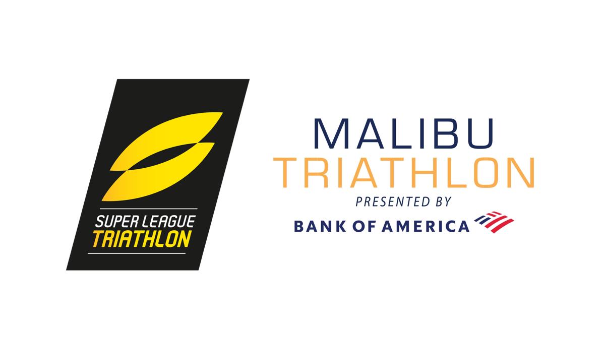 SLT Malibu