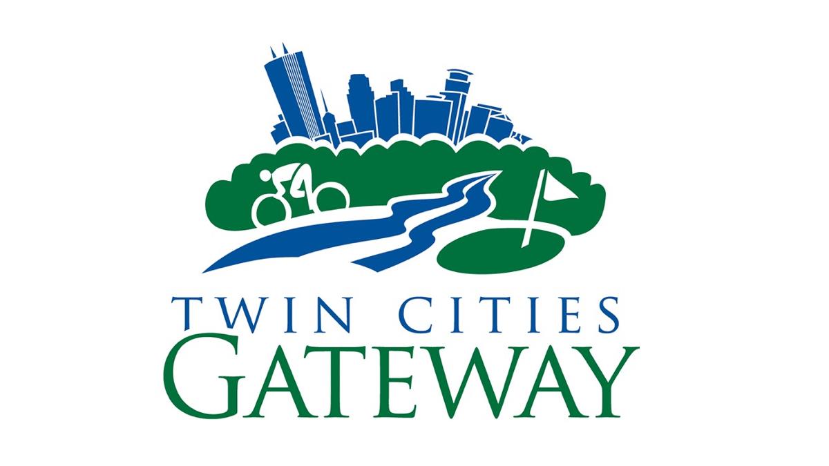 Twin Cities Gateway