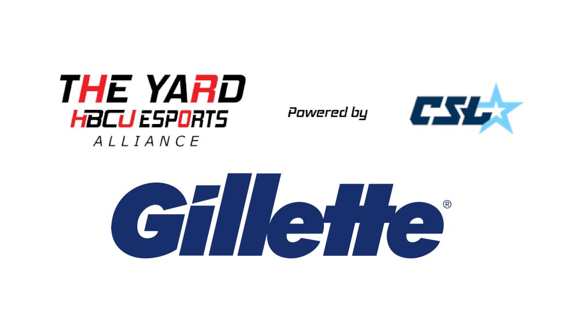 Gillette HBCU