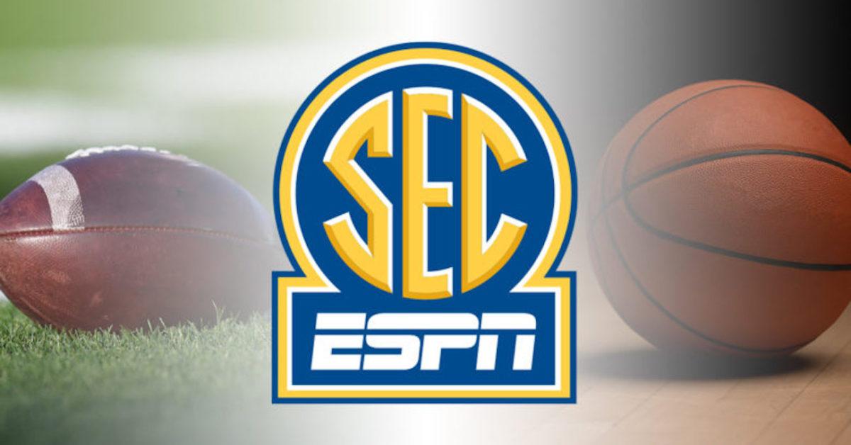 SEC_ESPN_Header_1600-1-780×470-1-1200×628