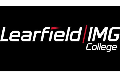 Learfield IMG College Hires Eric Hartness as Vice President for Esports