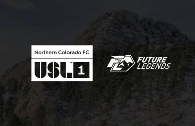 Colorado Complex to House New USL Team
