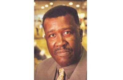 "Preston ""PK"" Martin, Longtime AAU Leader, Was Basketball Chair"