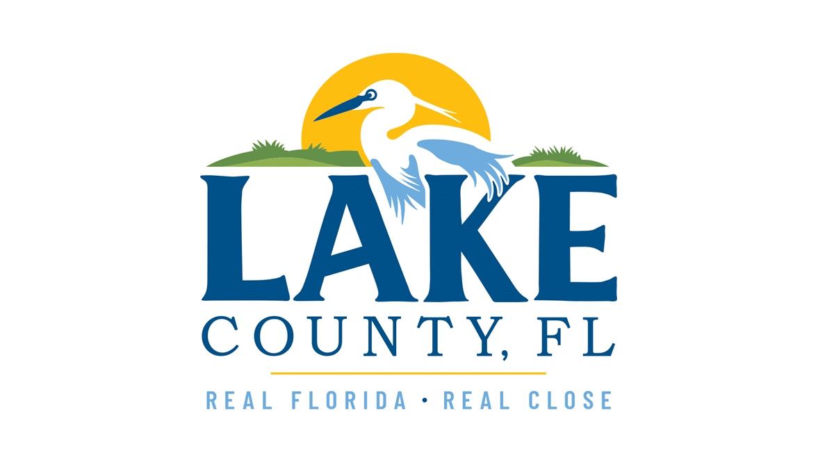 Lake County Florida Crop