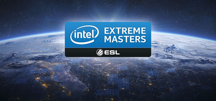 LOL IEM Katowice Live Streaming video online free (watch today)