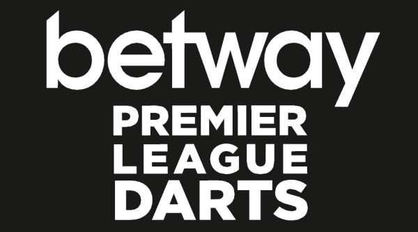 Premier League Darts live streaming online free video