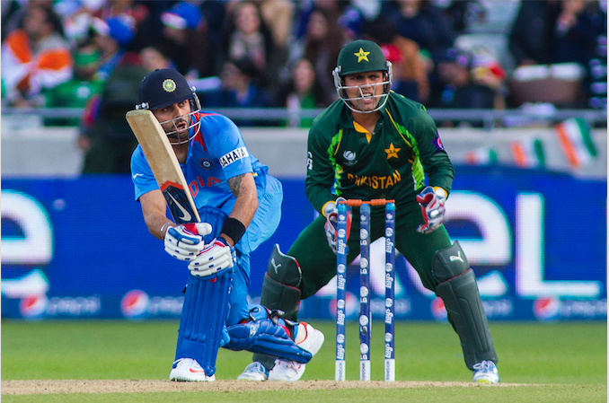 Odi Series Cricket Live Streaming Free Online Video