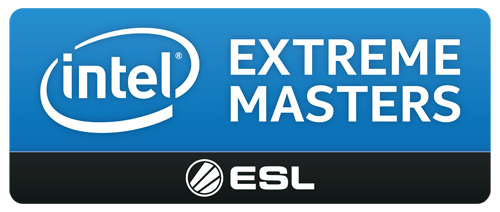 CS GO Iem Sydney Live Streaming e-sports video online free (watch today)