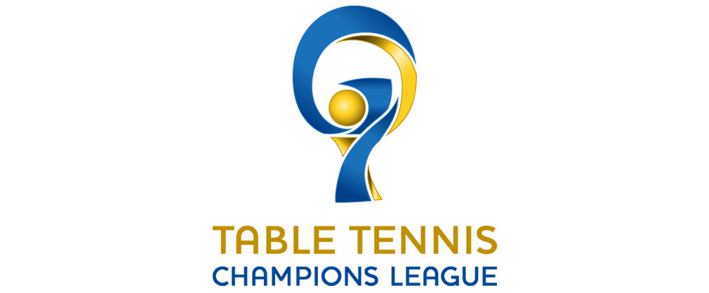 ETTU European Champions League Table Tennis live stream video online free