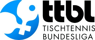 German Bundesliga  Table Tennis live stream video online free