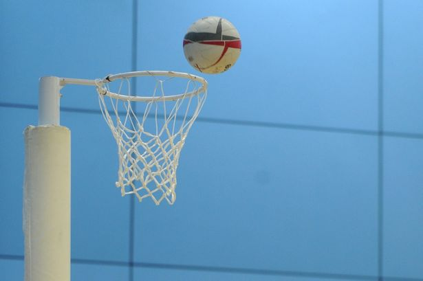 Netball Live Streaming video online free (watch today)