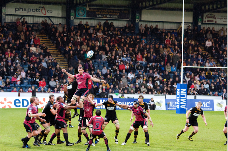 Rugby Union Live Streaming video online free (watch today)