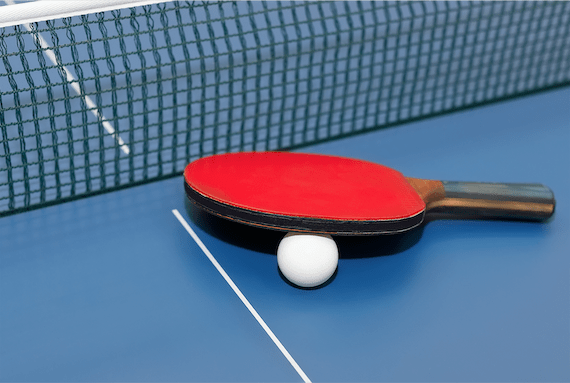 Table tennis Live Streaming video online free (watch today)