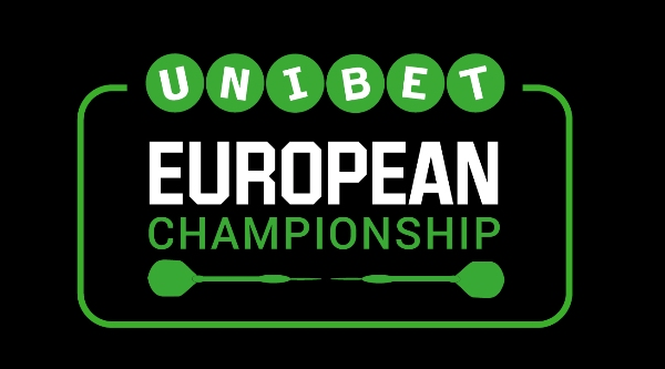 European Championship darts  live streaming online free video