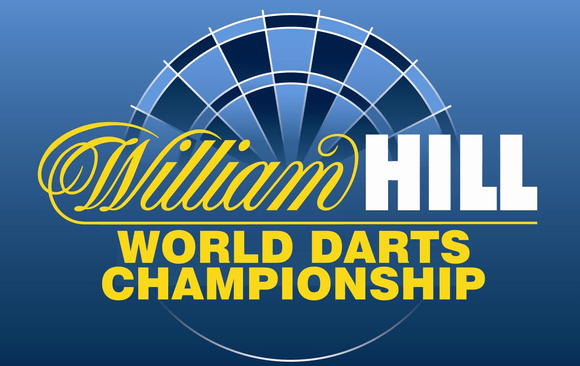 PDC World Darts Championship live streaming Darts online free video