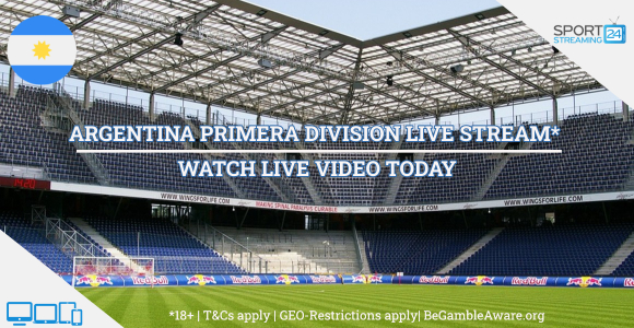 Argentina Football Live Stream Free Online Sportstreaming24