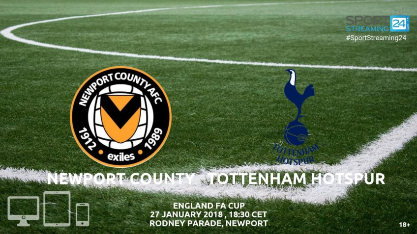 watch new port tottenham live stream video bet365