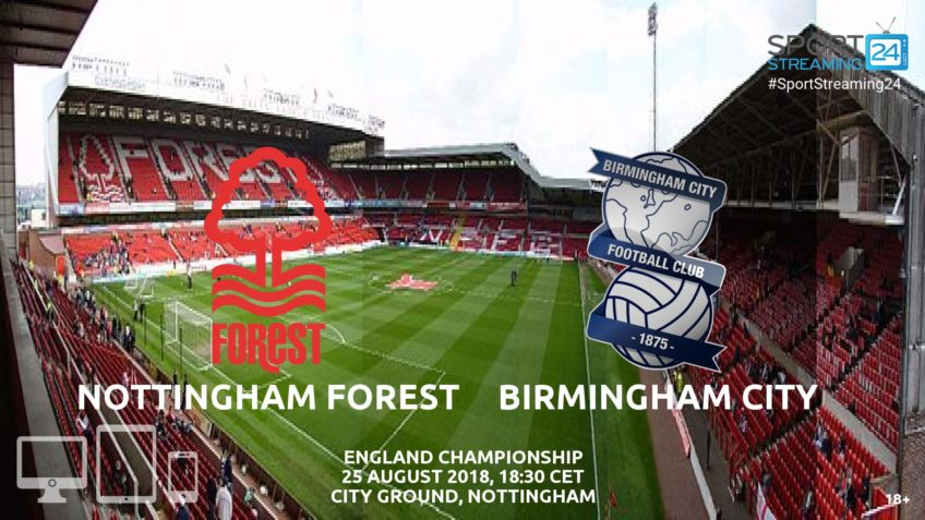 nottingham forest bimingham live stream video bet365