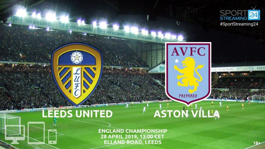 leeds aston villa forest stream video streaming