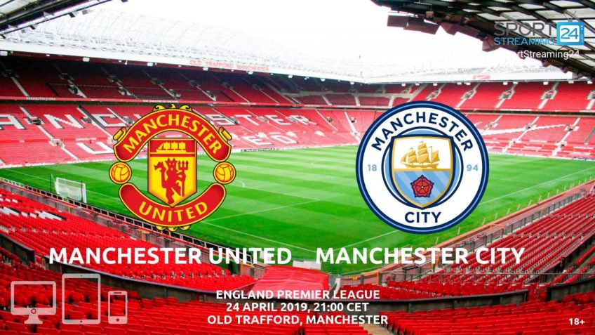 manchester united manchester city live stream betting odds