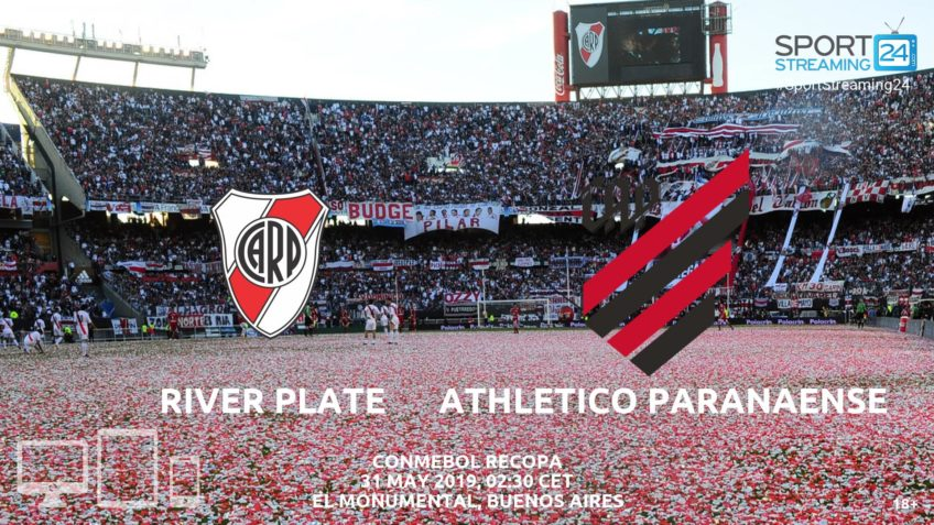 river plate atletico paranaense live stream betting odds