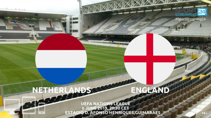 netherlands england live stream betting odds