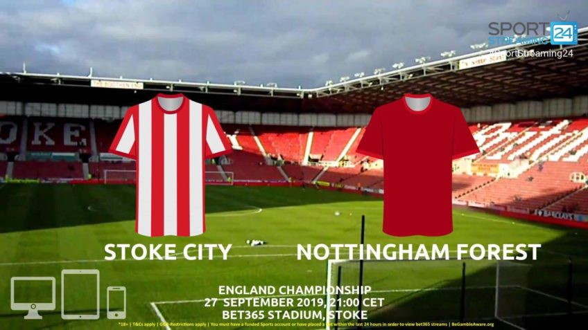 stoke nottingham forest live stream betting odds