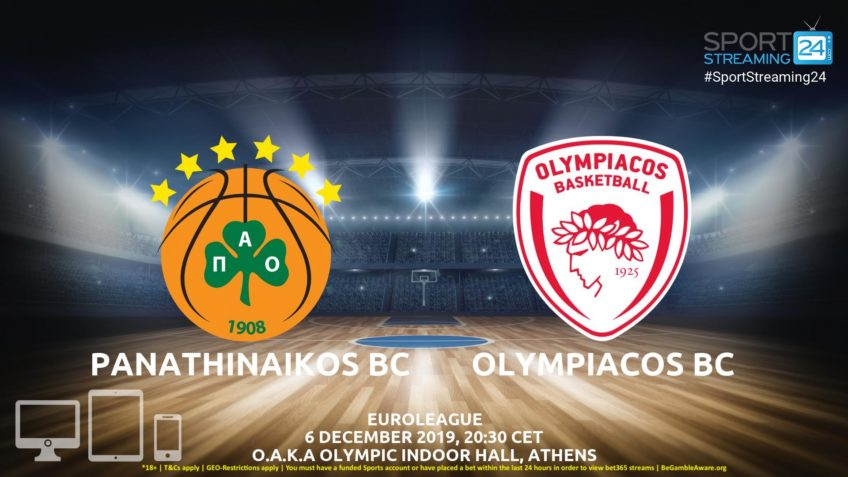 panathinaikos-olympiacos-live-stream-euroleague