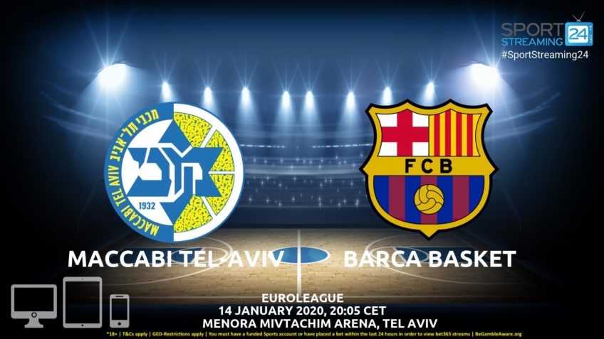 macabi-telaviv-barcelona-live-stream-euoleague-free-video