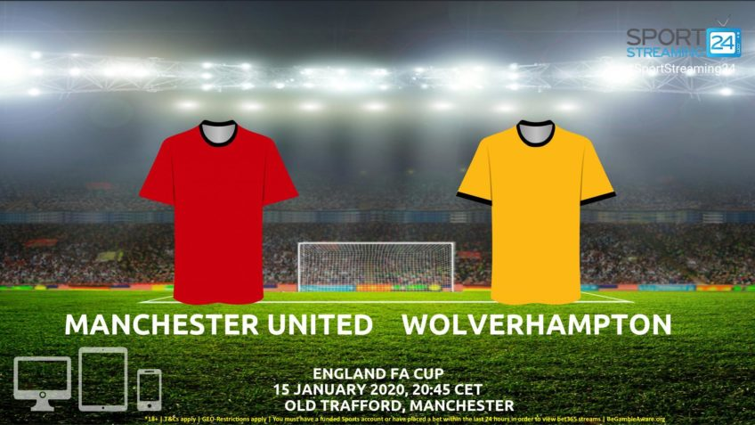 manchester-united-wolves-live-stream-fa-cup-england-free-video