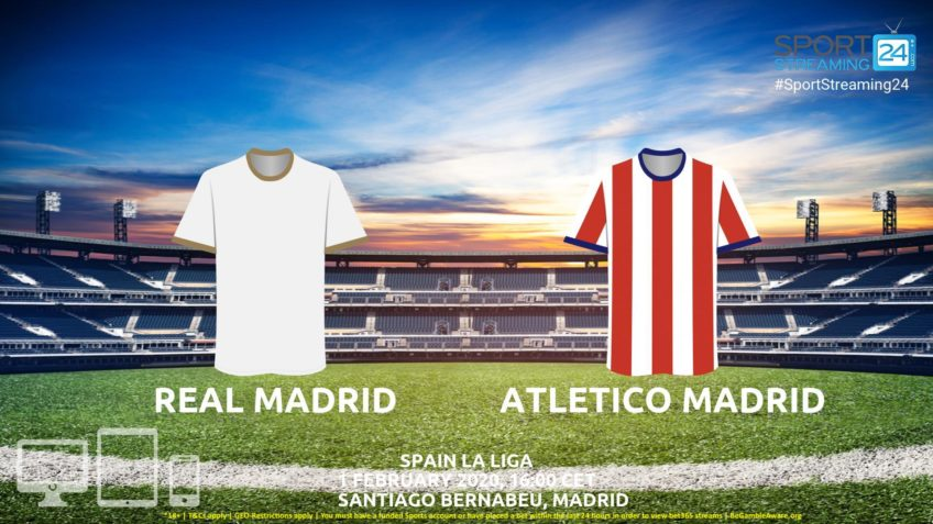 real-madrid-atletico-madrid-live-stream-la-liga-free-video