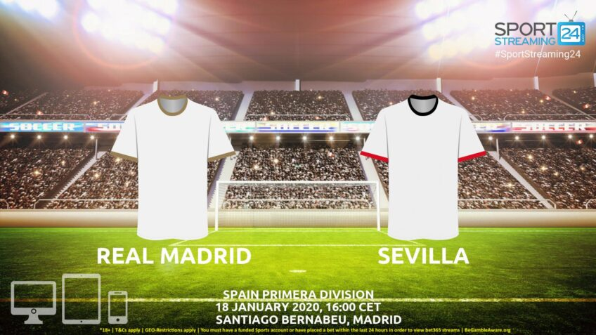 real-madrid-sevilla-live-stream-la-liga-free-video