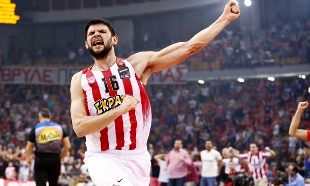 Thumbnail image for Zenit vs Olympiacos Live Stream | Euroleague
