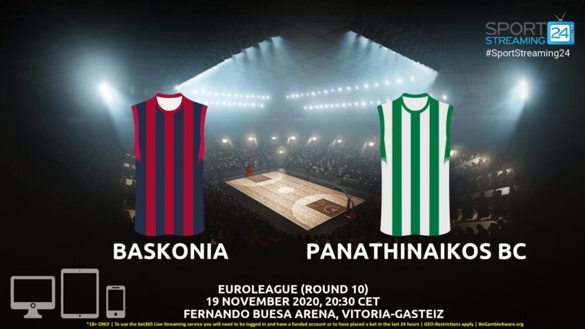 baskonia-panathinaikos-live-stream-basketball