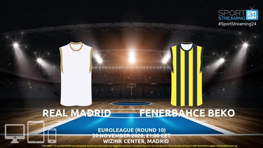 real-madrid-fenerbache-live-stream-basketball