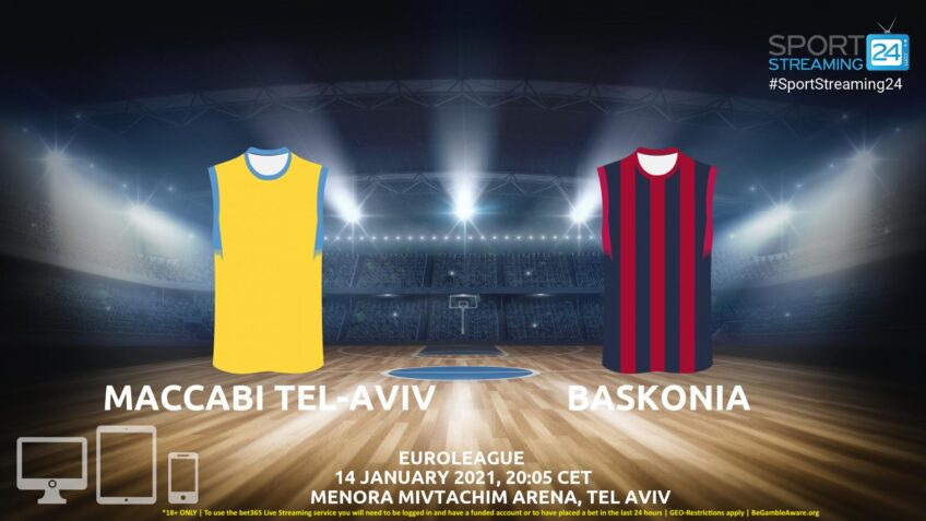 maccabi-baskonia-live-stream-watch