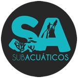 subacuaticos