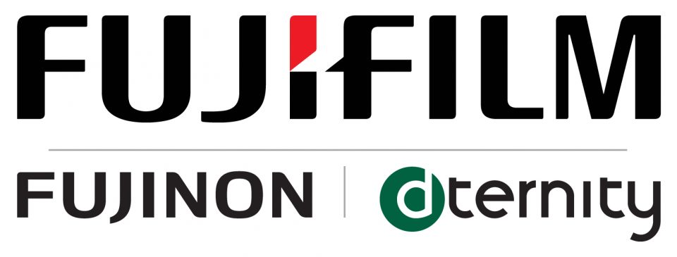 FUJIFILM To Provide On-site Technical Support Throughout