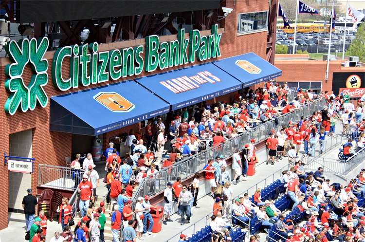 Citizens Security Bank