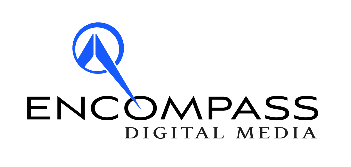 Encompass Partners With British Film Institute to Deliver
