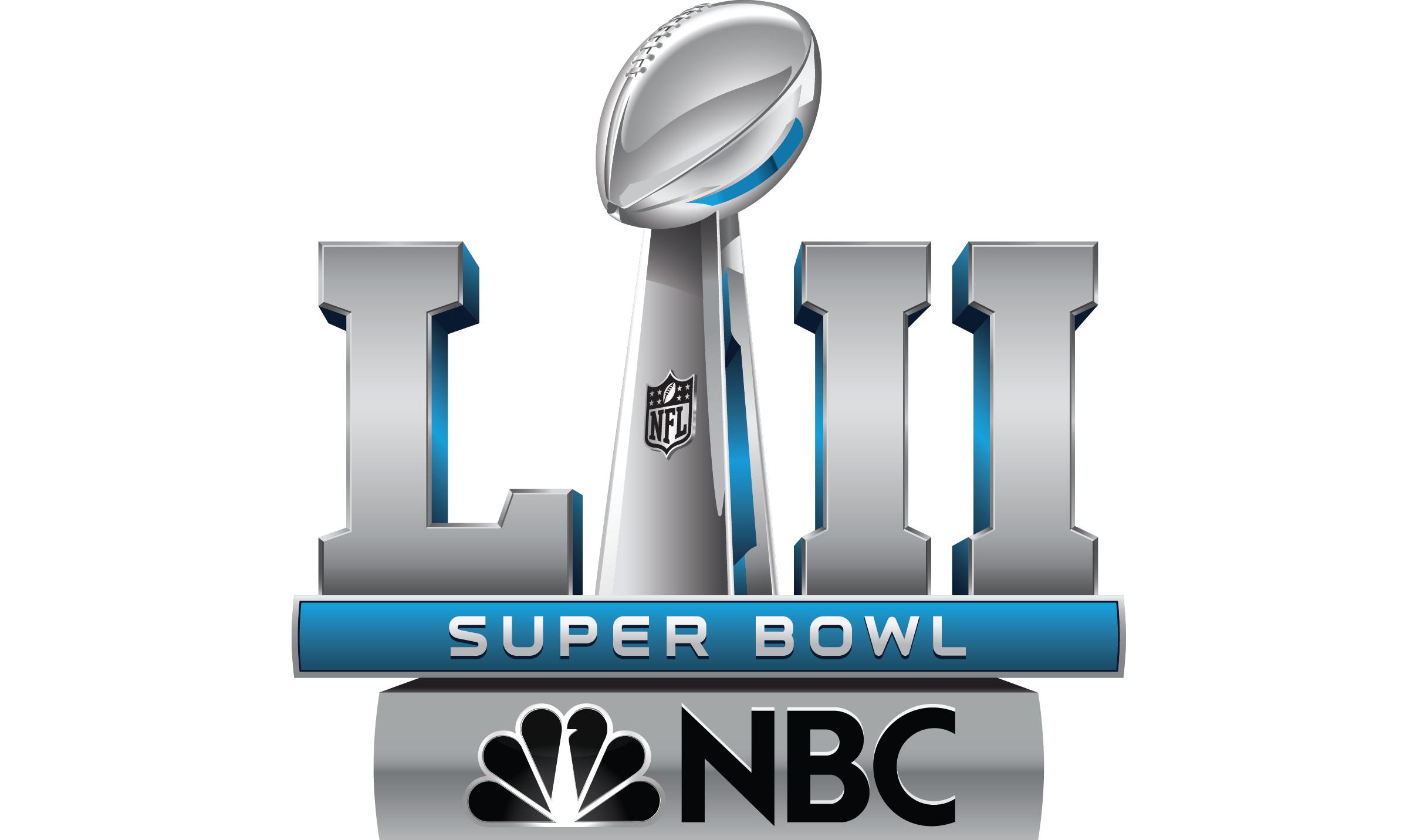 Nbc Sports Will Deliver Six Hours Of Pre Game Coverage And More Than 10 Nbcsn And Nbcuniversal Shows Will Report From Minneapolis During Super Bowl