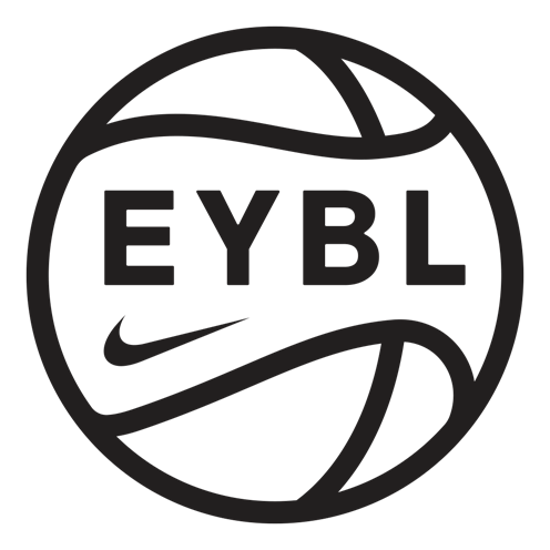 FloSports Announces 2018 Nike Elite Youth Basketball