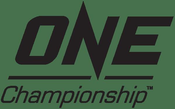 ONE Championship Partners With TV Tokyo; Hideyuki Hata
