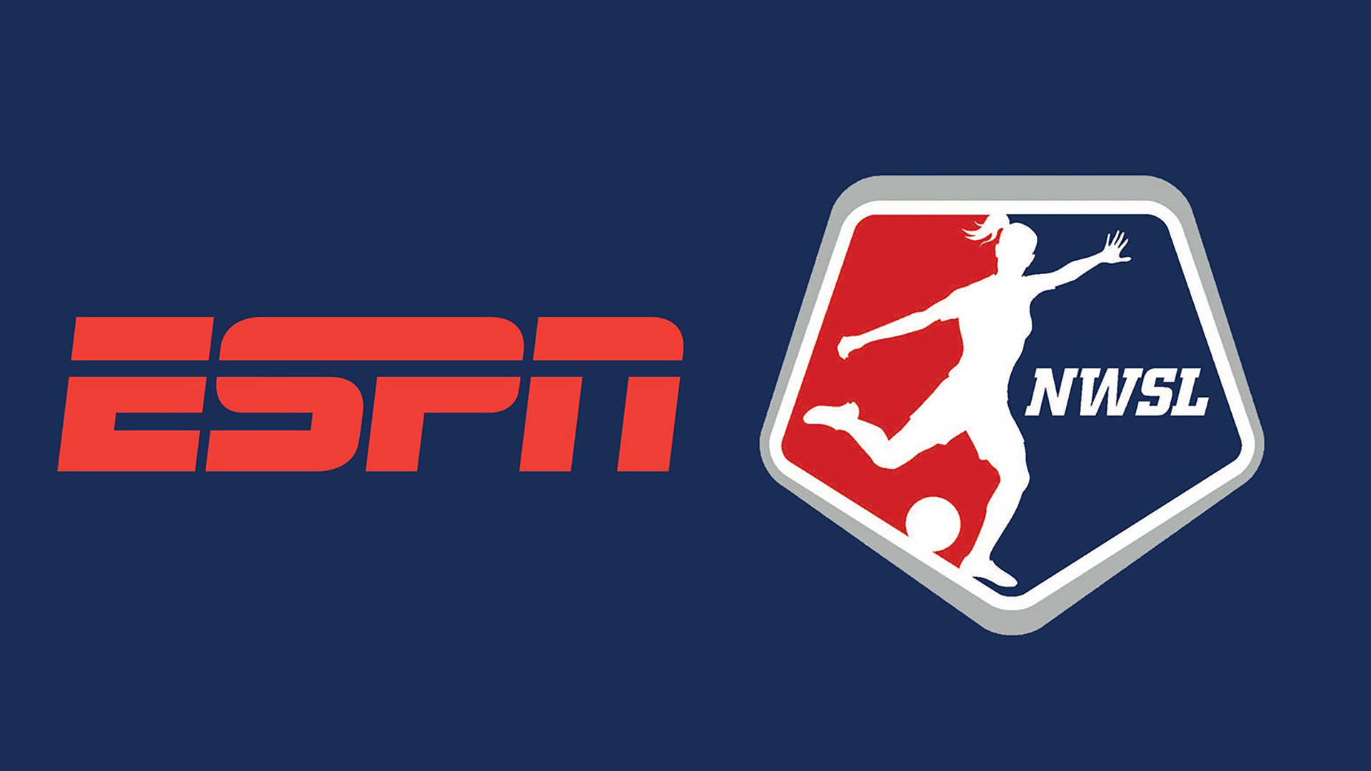 espn signs multimedia agreement