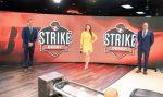 Tech :  La PBA Tour revient en force avec le nouveau format «Strike Derby» sur Fox  infos , tests