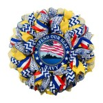 US Military Wreaths