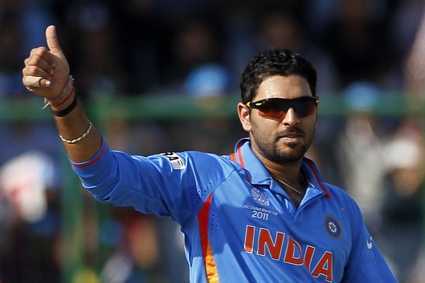 India's Dangerous Hard Hitters
