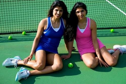 Hottest Indian Sports Women