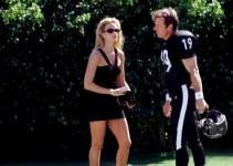 10 Best Sport Films
