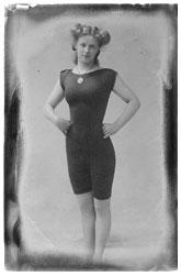 Teresa Andersen